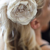 Amy&Andrew-WED-WEB-16