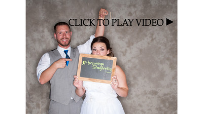SHAUGHNESSY PHOTOBOOTH SLIDESHOW!