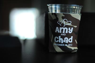 Amy & Chad-102