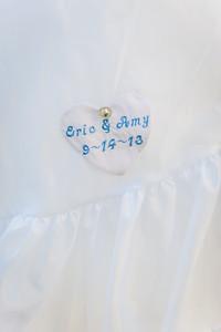 Amy & Eric-105