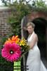 Bridals 20