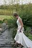 Bridals 11