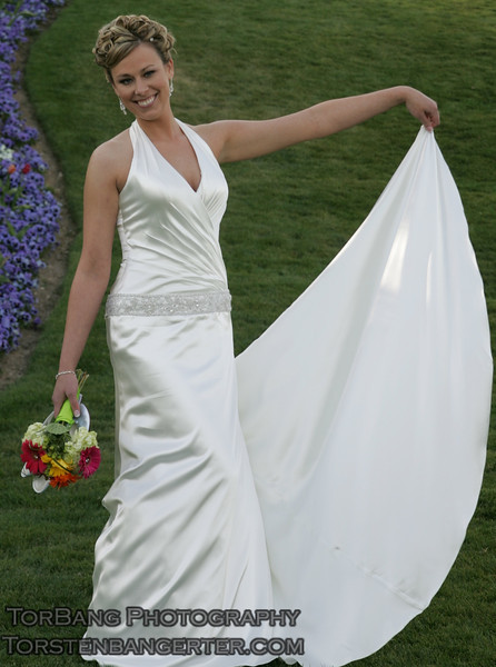 Bridals 5
