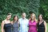 Trina, Kelli, John, Tisha, Casey '05_1