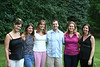 Trina, Kelli, Amy, John, Tisha, Casey '05_1