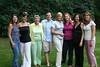 Kellli, Trina, Sally, John, Lea, Tisha, Casey, Amy '05_1