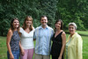 Kelli, Amy, John, Casey, Sally '05_1