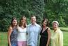 Kelly, Amy, John, Casey, Sally 2 '05_1