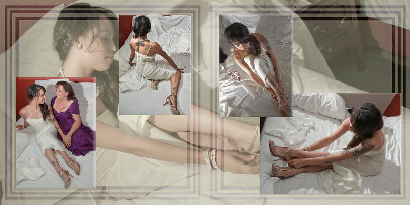 Michael & Ana Dela Cruz_Page 2