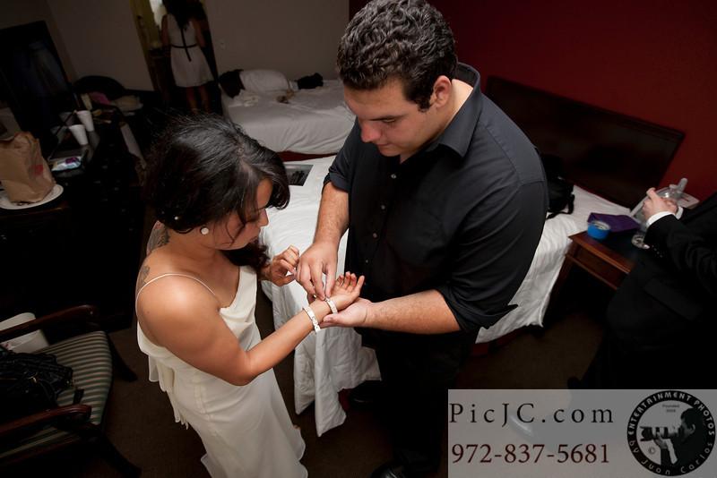 Michael & Ana Dela Cruz_0088