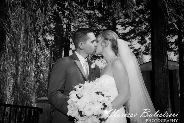 9-20-14Stacey-Frank-348a