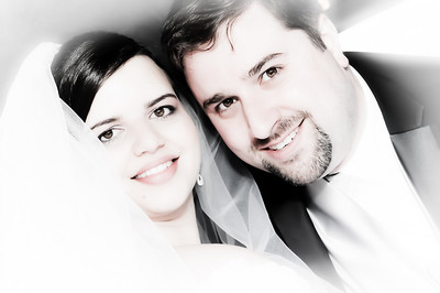 Anastasia and Chris - Ravenwood, Victor, NY Copyright © 2011 Alex Emes All rights reserved