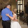 Amber and Steve's Wedding