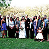 Anderson-Sanchez Wedding