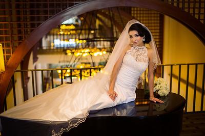 20130511-Andrea-James-Wedding-138