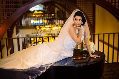 20130511-Andrea-James-Wedding-139