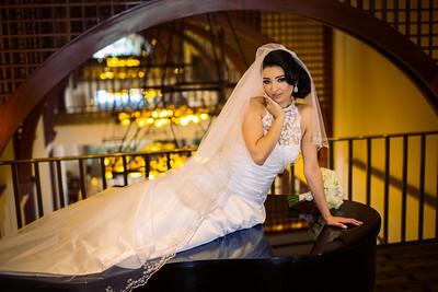 20130511-Andrea-James-Wedding-140