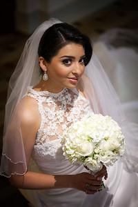 20130511-Andrea-James-Wedding-137