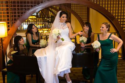 20130511-Andrea-James-Wedding-142