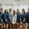 03-pre ceremony bride-116