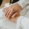 03-pre ceremony bride-101