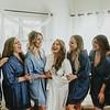 03-pre ceremony bride-118