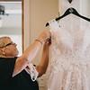 03-pre ceremony bride-104