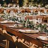 07-reception details-109