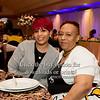 Wilson - Ag Photos-0573