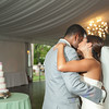 Andrea Wedding Dance -4093