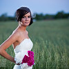 Andrea_bridal_091