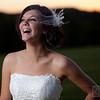 Andrea_bridal_081