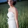 Andrea_bridal_089