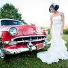 Andrea_bridal_062
