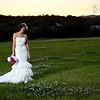 Andrea_bridal_080