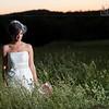 Andrea_bridal_084