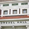 DrexelHall-Spinski-JanaMarie-002