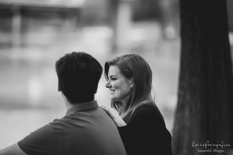 Andrea-Aaron-Engagement-2015-016