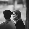 Andrea-Aaron-Engagement-2015-016