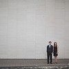 Andrea-Aaron-Engagement-2015-001