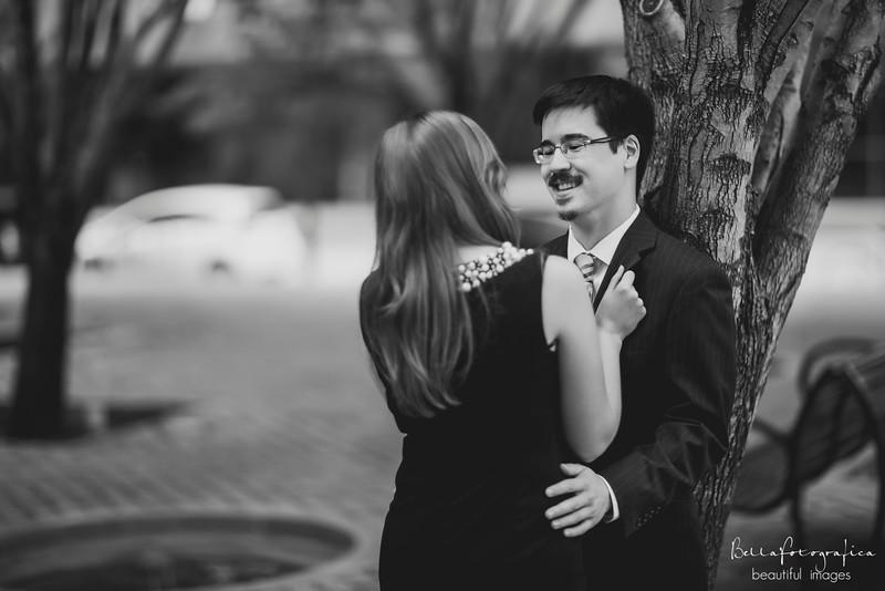Andrea-Aaron-Engagement-2015-010