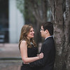 Andrea-Aaron-Engagement-2015-008