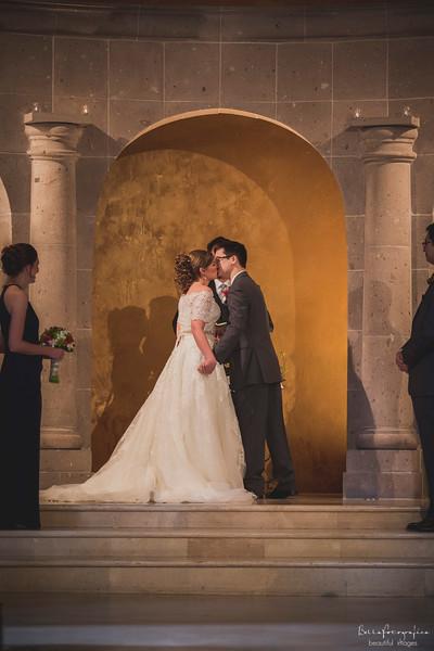 Andrea-Aaron-Wedding-2016-398