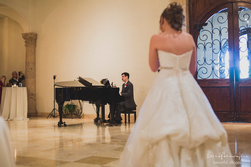 Andrea-Aaron-Wedding-2016-559