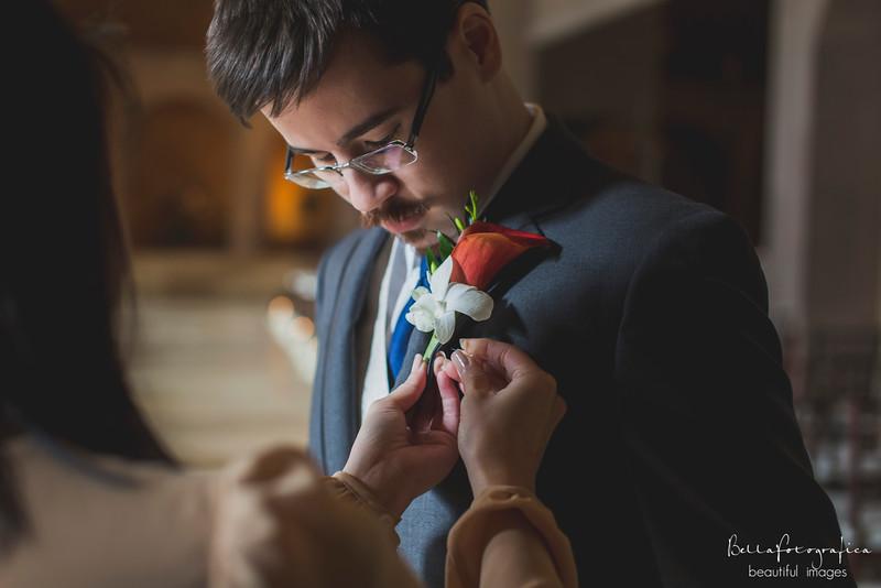 Andrea-Aaron-Wedding-2016-102