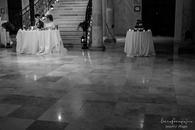 Andrea-Aaron-Wedding-2016-500