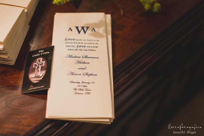 Andrea-Aaron-Wedding-2016-113