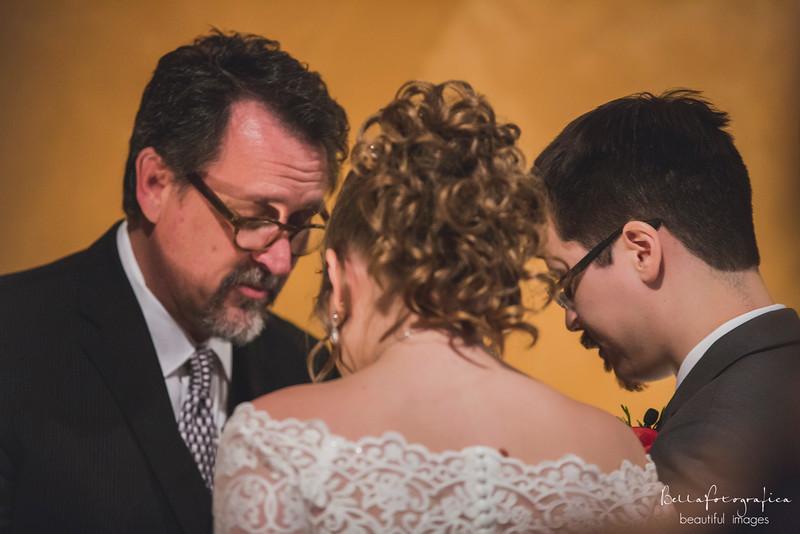 Andrea-Aaron-Wedding-2016-390