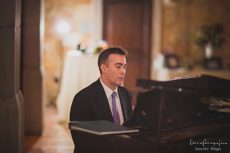 Andrea-Aaron-Wedding-2016-522