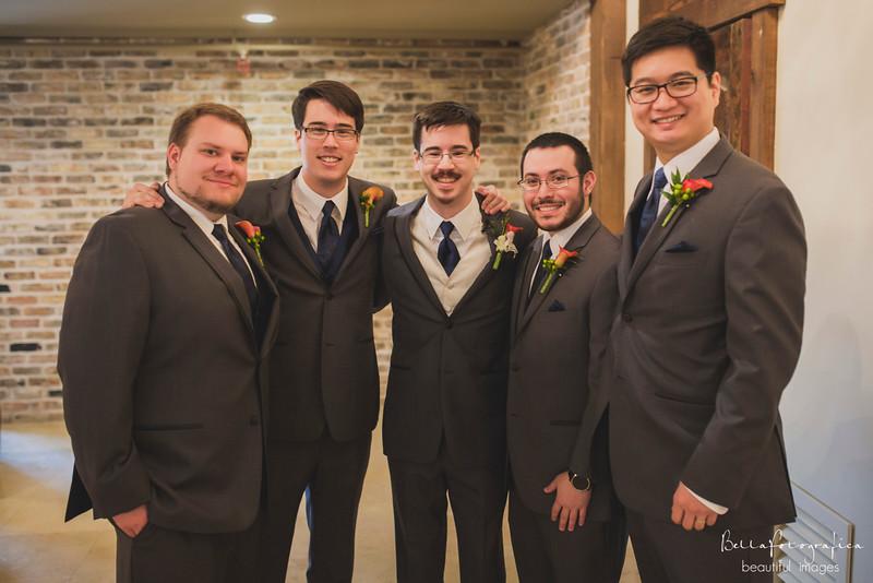 Andrea-Aaron-Wedding-2016-211